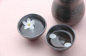 山田錦(酒米)